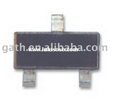1n914 diode surface mount 1n4148 in4148 smd 0805 sod 323 fast switching diodes for sale price china manufacturer