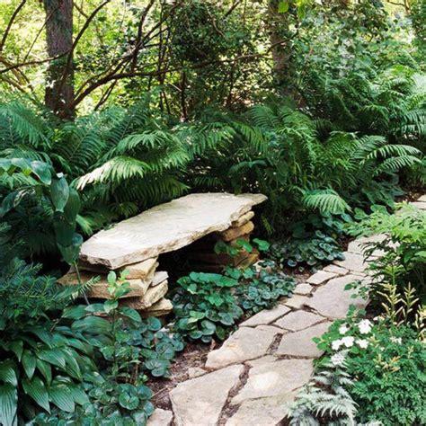 Banc De Jardin Moderne by Voici Nos Exemples Pour Un Banc De Jardin