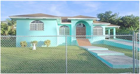 bahamas home for sale 400k