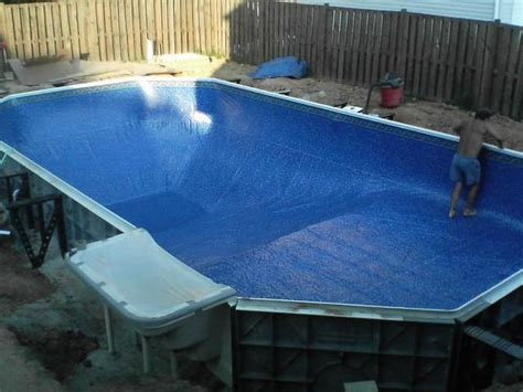 small backyard pools ideas 2016 decoration y small backyard pools designs ideas 2017 decorationy