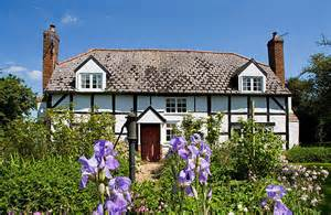 Country Cottage Rental Uk Letting Your Property Country Cottages
