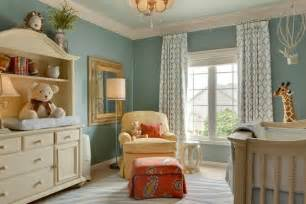 Decorating A Great Room - color psychology for nursery rooms learn how color affects your baby s behavior