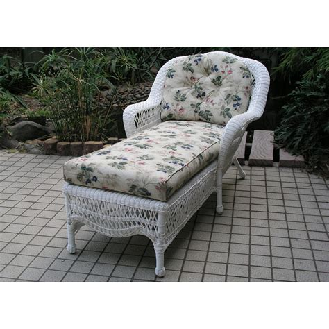 chicago wicker patio furniture chicago wicker 174 seaview 4 pc wicker patio furniture