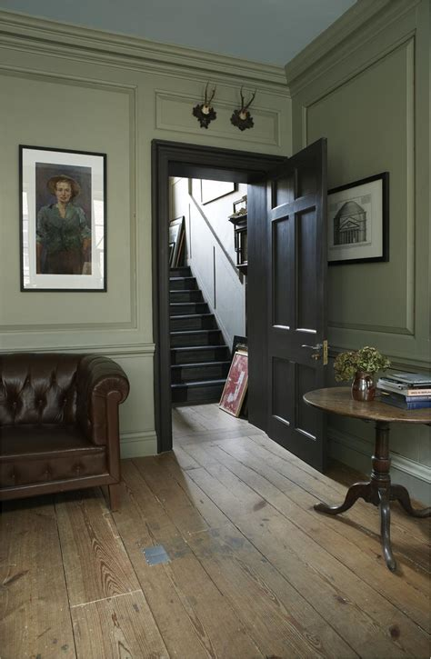 farrow and ball colours for bedrooms farrow ball inspiration