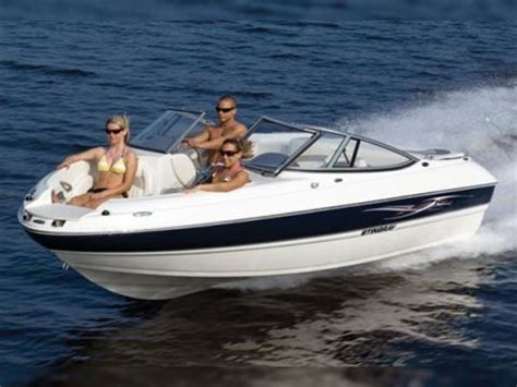 stingray boats manufacturer stingray 208 lr for sale daily boats buy review