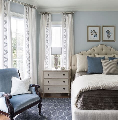blue paint bedroom heather scott home design interior design and retail
