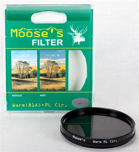 Terlaris Filter Cpl Hoya 62mm hoya moose filter 77mm warm circular polarizer cpl b 77cirpl w usa dealer 33155110102 ebay