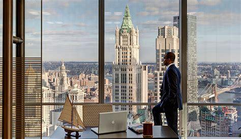 Manhattan Office Space by Manhattan Office Market