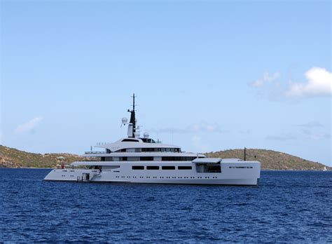yacht vava vav 225 ii junglekey es imagen