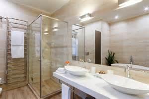 licht im badezimmer beleuchtung f 252 r badezimmer licht zum wohlf 252 hlen le
