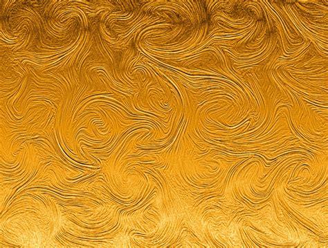 gold leaf pattern photoshop gold leaf textures photoshop textures freecreatives