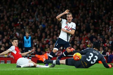 arsenal next match tottenham s display against arsenal in the north london