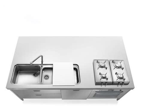 piani cottura con forno casa immobiliare accessori piani cottura con forno