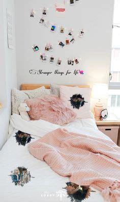 cozy pink paradise room makeover dorm room ideas dorm room college dorm rooms room decor
