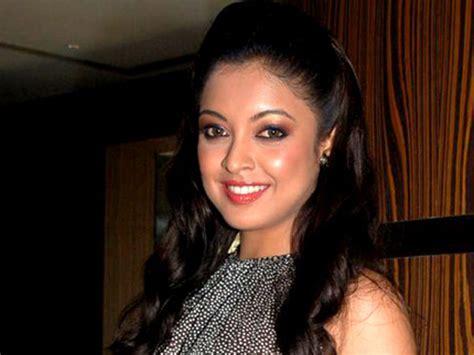 file tanushree dutta at femina miss india finalists 23