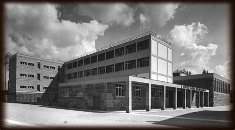 istituto bordoni pavia inaugurazioni e cerimonie civili a pavia