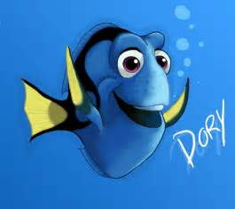 gallery gt dory finding nemo