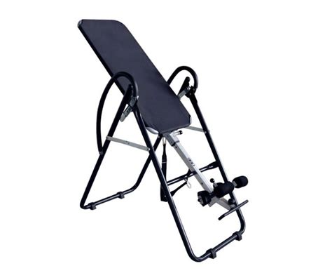 Fit Inversion Table by V Fit Inversion Table