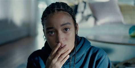 regarder the hate u give la haine qu on donne regarder streaming vf en france the hate u give la haine qu on donne