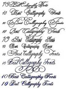 tattoo designs font download tattoo lawas