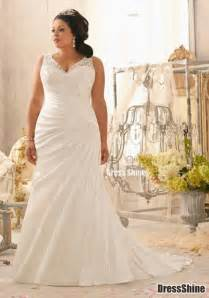 second wedding bridal dresses i do take two second wedding dress for plus size