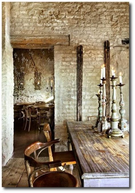 rustic italian home decor crowdbuild for
