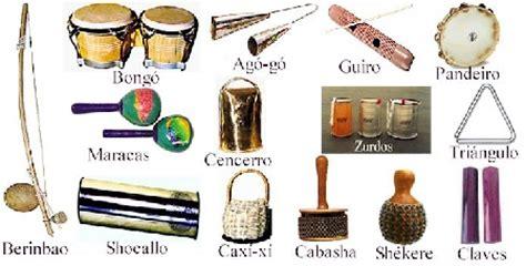 imagenes instrumentos musicales salsa maresmesalsa percusion en salsa