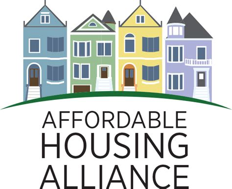 affordable housing alliance home page affordable housing alliance