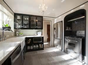 Art Deco Kitchen Design kitchen decorating ideas art deco kitchen kitchen interior design 1