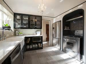 Bathroom Paint Design Tool » Home Design 2017