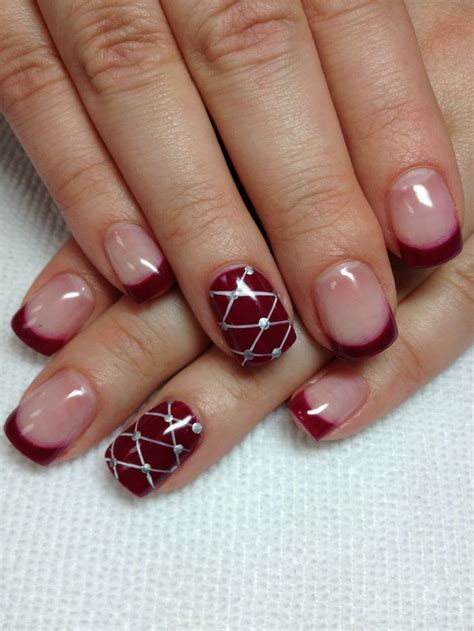 Amoree Dusty Pink 99 best images about nails by dusty myamore on