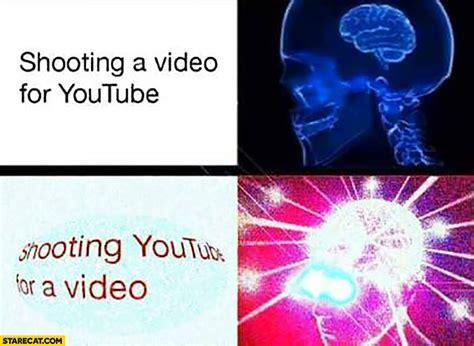 shooting  video  youtube  shooting youtube