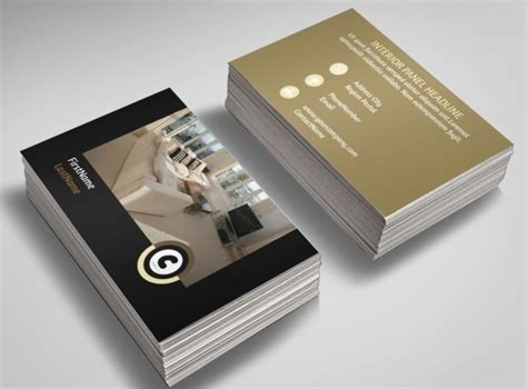 carpet cleaning business card templates carpet cleaning service business card template