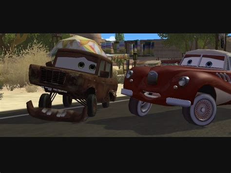 pixar lada igcd net lada riva in cars mater national