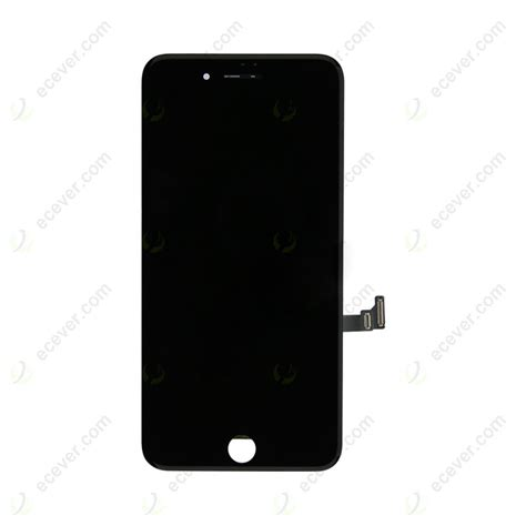 Lcd Fullset Iphone 7 Iphone 7plus Touchscreen Original 100 ori 5 5 inch lcd screen for iphone 7 plus with touch panel black