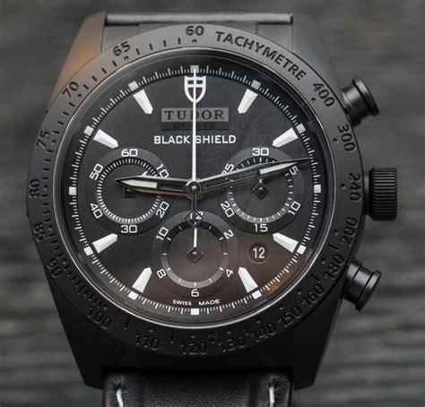 tudor fastrider black shield 42000cn for ducati xdiavel