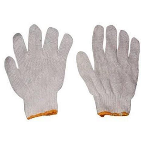 Sarung Tangan Kerja industrial cotton gloves safety items fashion accessories agra 8194394