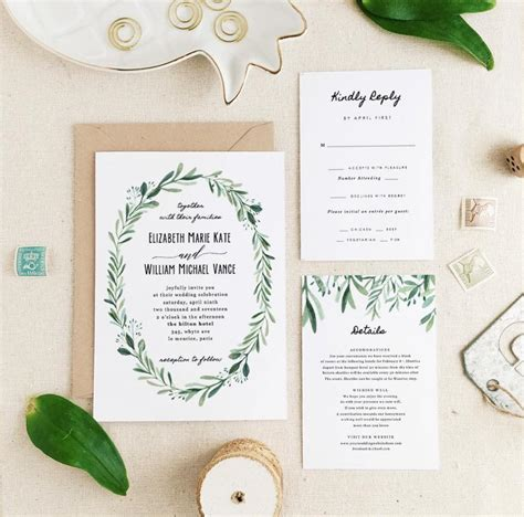 invitation templates for pages mac invitation template mac pages images invitation sle