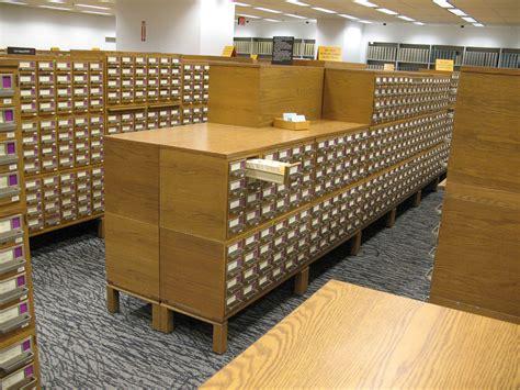 File Copyright Card Catalog Files Jpg