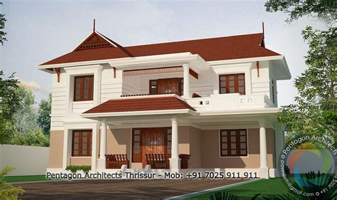 home design facebook kerala home design facebook 2421 sq ft double floor