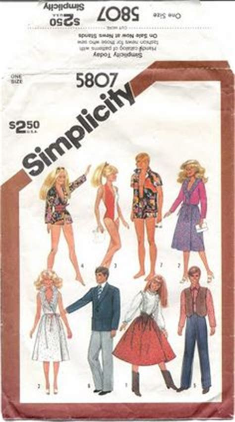sewing pattern picasa web album 1000 images about free barbie patterns on pinterest
