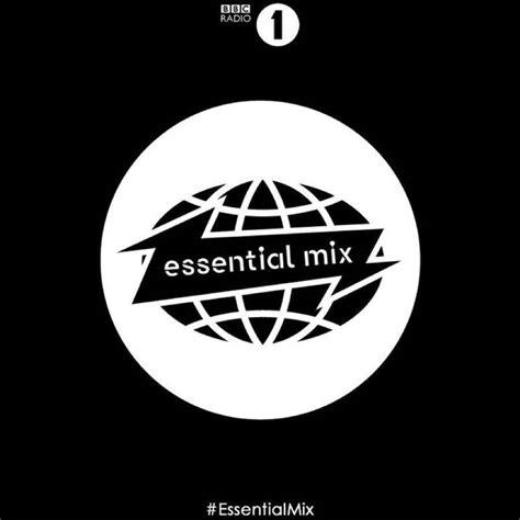 flying lotus essential mix warp records un essential mix per festeggiare i 25 anni