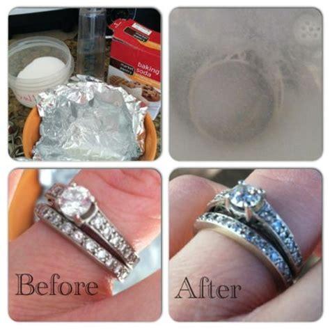 diy jewelry cleaner carla edler diy jewelry cleaner
