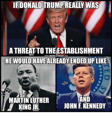 Jfk Meme - 25 best memes about john f kennedy john f kennedy memes