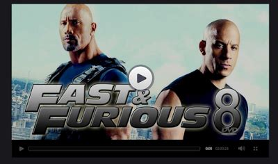 fast and furious 8 free online fast furious 8 2017 live streaming