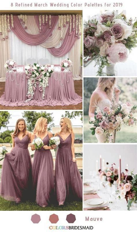 are you planning to wed check out these elegant wedding