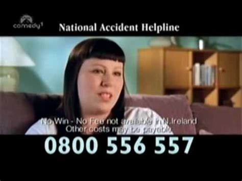 should i have a fringe to cover my wrinkly forehead national accident helpline fringe cover youtube
