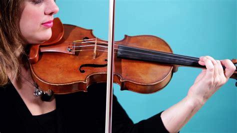 Youtube Tutorial Violin | good beginner songs violin lessons youtube
