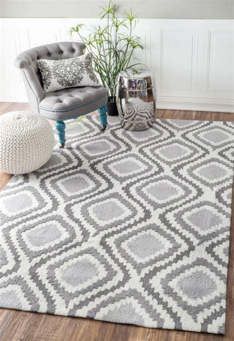 grey bedroom rugs best 25 grey orange bedroom ideas on blue orange bedrooms blue orange rooms and
