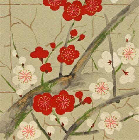 asian upholstery fabric prints 1 2 metre alexander henry golden garden grey oriental